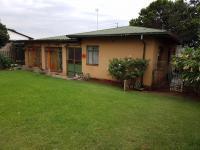 4 Bedroom 1 Bathroom House for Sale for sale in Tedstone Ville