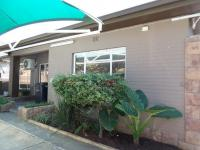 Commercial for Sale for sale in Alberton