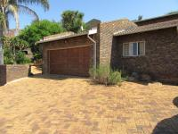 4 Bedroom 3 Bathroom House for Sale for sale in Glenvista