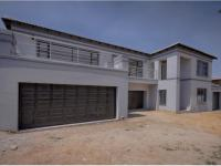 6 Bedroom 6 Bathroom House for Sale for sale in Alberton