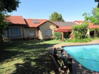 3 Bedroom 2 Bathroom House for Sale for sale in Glenvista