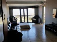 2 Bedroom 2 Bathroom House for Sale for sale in Bassonia