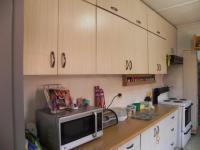 3 Bedroom 1 Bathroom House for Sale for sale in Klippoortjie AH