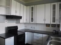 2 Bedroom 2 Bathroom Flat/Apartment for Sale for sale in Denlee