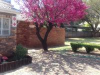 3 Bedroom 2 Bathroom House for Sale for sale in Denlee