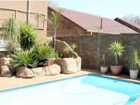5 Bedroom 2 Bathroom House for Sale for sale in Elsburg