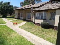 1 Bedroom 1 Bathroom House for Sale for sale in Ormonde