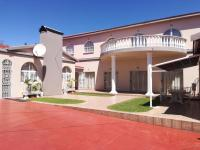 5 Bedroom 5 Bathroom House for Sale for sale in Meredale