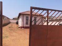 3 Bedroom 2 Bathroom House for Sale for sale in Alveda