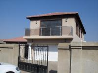 5 Bedroom 4 Bathroom House for Sale for sale in Alveda