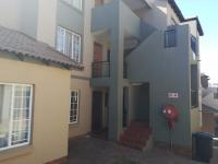 2 Bedroom 1 Bathroom Simplex for Sale for sale in Meredale