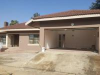4 Bedroom 2 Bathroom House for Sale for sale in Mondeor