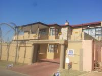 5 Bedroom 5 Bathroom House for Sale for sale in Mondeor