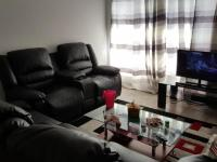 2 Bedroom 1 Bathroom Flat/Apartment for Sale for sale in Crown Gardens