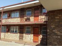 2 Bedroom 1 Bathroom Flat/Apartment for Sale for sale in Alberton