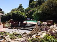 3 Bedroom 2 Bathroom House for Sale for sale in Mondeor