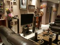 3 Bedroom 2 Bathroom Flat/Apartment for Sale for sale in Southcrest