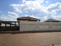 2 Bedroom 1 Bathroom House for Sale for sale in Roodekop