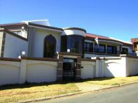 4 Bedroom 5 Bathroom House for Sale for sale in Glenvista