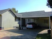 3 Bedroom 2 Bathroom House for Sale for sale in Brackendowns