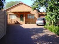 5 Bedroom 2 Bathroom House for Sale for sale in Brackendowns