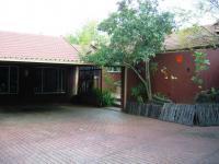 3 Bedroom 3 Bathroom House for Sale for sale in Brackendowns