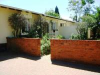 5 Bedroom 3 Bathroom House for Sale for sale in Brackendowns