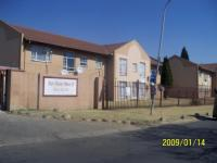 2 Bedroom 1 Bathroom House for Sale for sale in Alan Manor