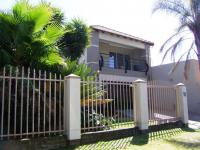 4 Bedroom 3 Bathroom House for Sale for sale in Alberton