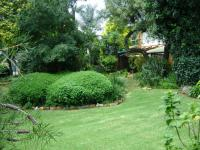 2 Bedroom 2 Bathroom House for Sale for sale in Alberton