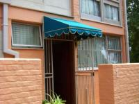 2 Bedroom 1 Bathroom House for Sale for sale in Alberton