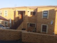3 Bedroom 2 Bathroom Flat/Apartment for Sale for sale in Johannesburg Central