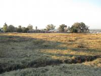 Land for Sale for sale in Alberton