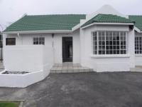 4 Bedroom 2 Bathroom Cluster for Sale for sale in Germiston
