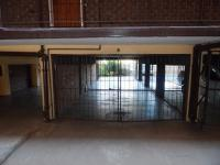 2 Bedroom 1 Bathroom Flat/Apartment for Sale for sale in Germiston South