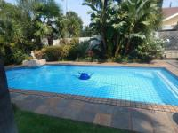 3 Bedroom 2 Bathroom House for Sale for sale in Germiston