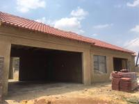 3 Bedroom 2 Bathroom House for Sale for sale in Sebokeng