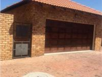 4 Bedroom 2 Bathroom House for Sale for sale in Alberton