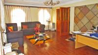 Study - 32 square meters of property in Sunward park