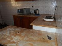 Kitchen of property in Ngwelezana B
