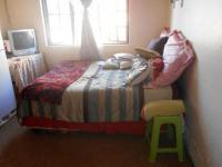 Bed Room 1 of property in Ngwelezana B