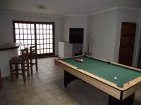 3 Bedroom 3 Bathroom House for Sale for sale in Randhart