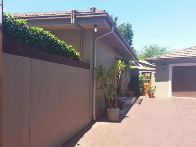 3 Bedroom House for Sale For Sale in Alberton - MR177987