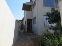 1 Bedroom 1 Bathroom House for Sale for sale in Mulbarton