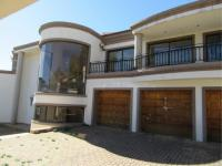 4 Bedroom 4 Bathroom House for Sale for sale in Glenvista