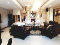 7 Bedroom 6 Bathroom House for Sale for sale in Alberton