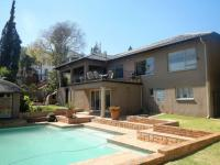 4 Bedroom 2 Bathroom House for Sale for sale in Glenvista