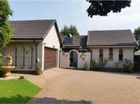 4 Bedroom 3 Bathroom House for Sale for sale in Randhart