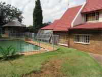 3 Bedroom 2 Bathroom House for Sale for sale in Bassonia