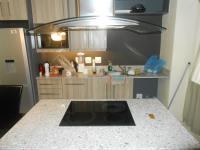 Kitchen - 13 square meters of property in Edenburg - Jhb